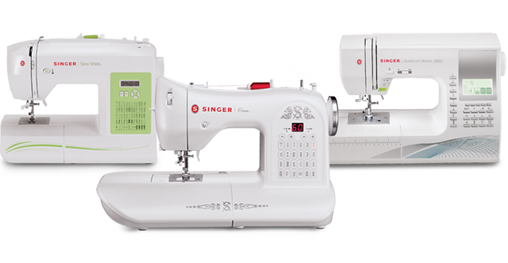 Best singer sewing machine top sewing Enchanting What Is The Best Singer Sewing Machine